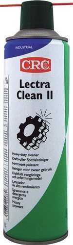 CRC 30449-AK Industriereiniger LECTRA CLEAN II 500 ml