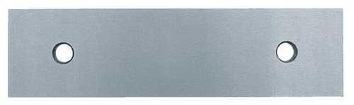 PROMAT Ersatzmesser Untermesser Gesamtlänge 120 mm Art.-Nr. 40 00 810 997