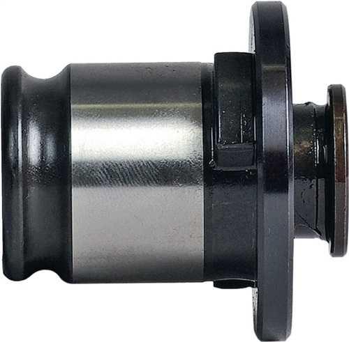 Schnellwechseleinsatz 18 mmx14,5 mm Gr.3 für DIN 374/376 M22-24