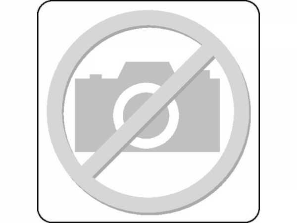 PROMAT Ersatzklinge für Kunststoffrohrschneider 35 mm