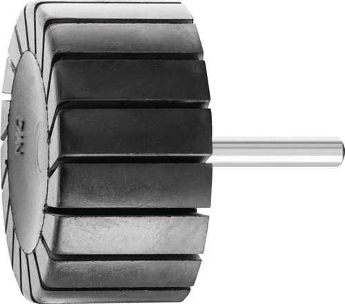 PFERD 42110000 Schleifhülsenträger D45xH30mm Zylinder Schaft-D. 6 mm