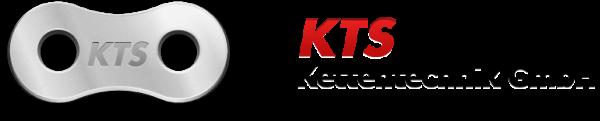 Kettenrad TL 12B-1, Z=18, (TLB 2012)