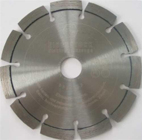 EIBENSTOCK 37441000 Diamanttrennscheibe EMF Premium D. 150 mm