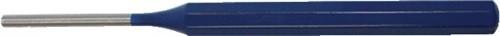 PROMAT Splintentreiber Länge 150 mm D. vorn 2 mm Schaftquerschnitt 10 mm