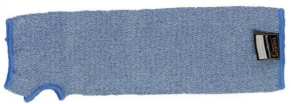 Santiago Ärmelschoner Taeki5 - Material, Schnittschutz + Hitzeschutz 0847