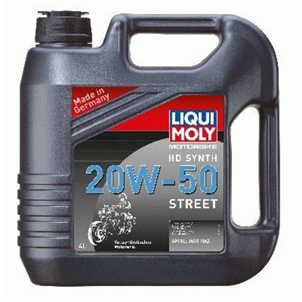 LIQUI MOLY fix-klar Regenabweiser 125ml 1590
