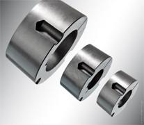 OPTIBELT Taper-Buchse mit metrischer Bohrung 3020-38