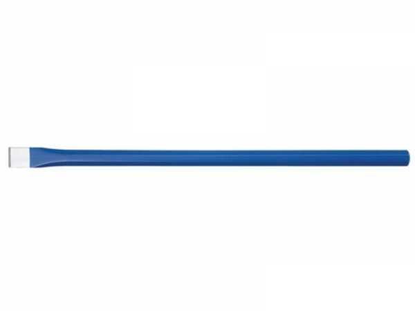 PROMAT Elektrikermeißel Gesamtlänge 250 mm Schneidenbreite 14 mm Schaftquersch
