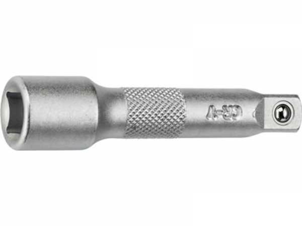 PROMAT Verlängerung 1/4 Zoll Länge 100 mm