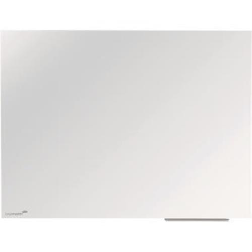 Legamaster Glastafel 7-104535 40x60cm weiß