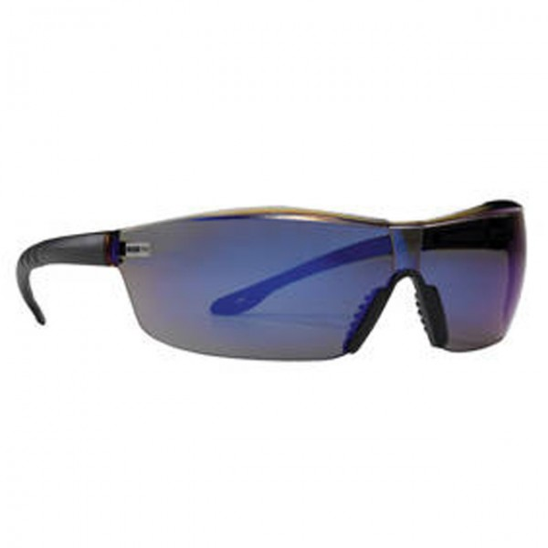 Honeywell North 908731 Tactile Schutzbrille, BM smoke, 3A