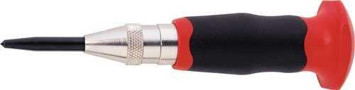 RENNSTEIG 430 231 Automatikkörner Länge 130 mm Schaftquerschnitt 17 mm 180 - 25