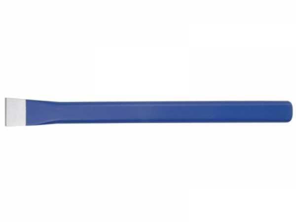 PROMAT Maurermeißel Gesamtlänge 300 mm Schneidenbreite 29 mm Schaftquerschnitt